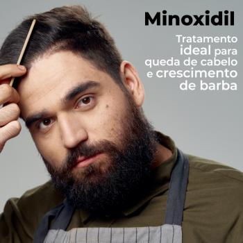 para-que-serve-minoxidil