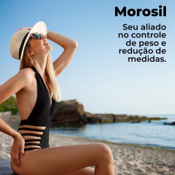 morosil-formula-prima