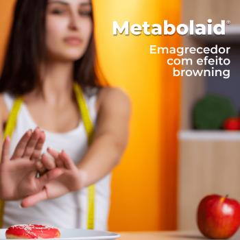 metabolaid-formula-prima